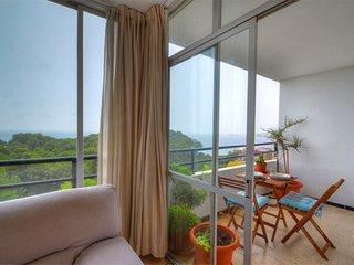 Moreno Apartment - Cala Major