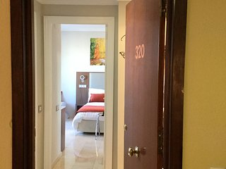 Apartamento Triana ELE 320