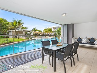 Drift Apartments - Tweed Coast Holidays, Casuarina