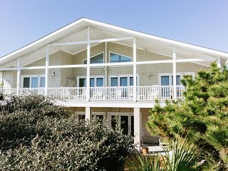 K Cs Island Retreat on Fripp Island ~ RA130477