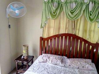 3bedrooms 2 Bathroom 7 person, Bacoor