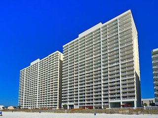 FALL 3 NITE STAYS NOW ONLY $599 TOTAL! SAVE $$$ BEST BEACH GETAWAY DEAL!