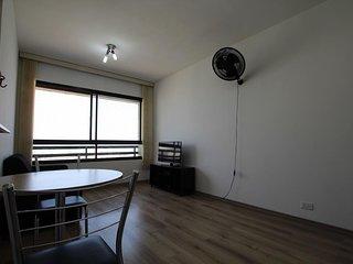 GoHouse ★Herculano SP 176★, São Paulo
