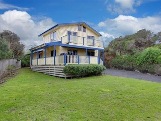 22 Marlin St, Smiths Beach