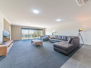 3/83 Thompson Ave, Cowes