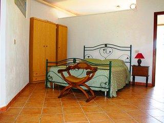 Casa Vacanza Piaggio a Tropea