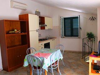 Appartamento Sonia in Villa