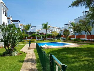 New Golden Mile Ideal for Beach, Golf and Relax with views and WIFI, Cancelada