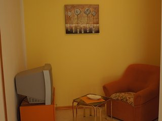 Apartment 2670