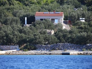 Holiday House Marko, Dalmatia, Pasman