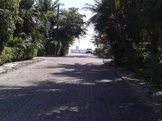 VILLA MAYAN BREEZE, Playa del Carmen