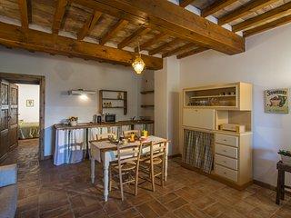 Casa Vacanze Le Fornaci - Appartamento Varisio