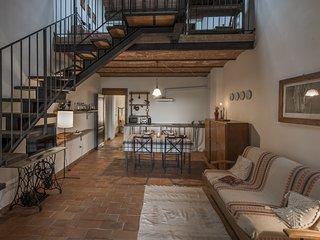 Casa Vacanze Le Fornaci - Appartamento Maghino