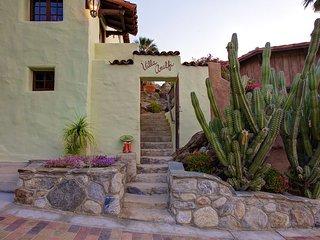 Colony 29 Resort – 4 SOS 137, 139 or 141, Palm Springs