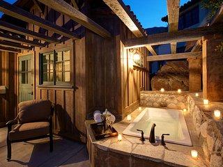 Colony 29 Resort – 5 Bedroom Street of Spain (*******,141), Palm Springs