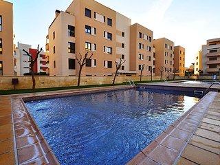 Apartamento Jose A023