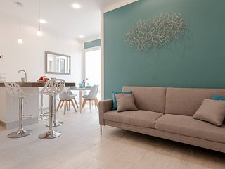 LUXURY NEW Apartament Fifth Avenue Quinta Avenida Playa del Carmen Mexico