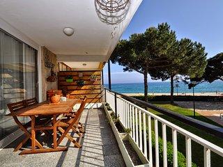 Apartamento Fragata A038, Lloret de Mar