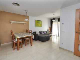Apartamento Esmeralda A049