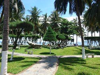 Premier Ocean View Beachfront, Nha Trang