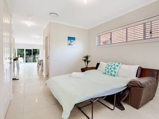 Australia Holiday property for rent in New South Wales, Randwick