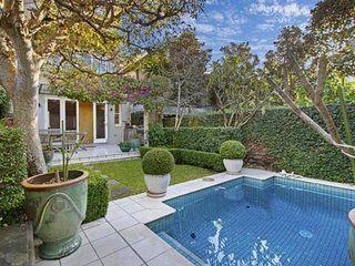Australia Holiday property for rent in New South Wales, Woollahra
