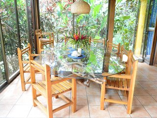 Jodokus Inn  Guesthouse , Hotel,Vacation home in Montezuma