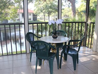 Shorewalk Condo CF near the Beaches , IMG , Shops, Bradenton