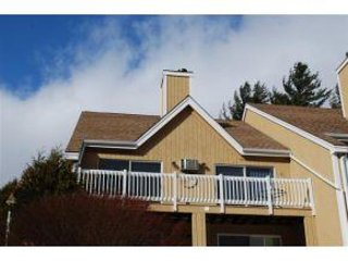 Clean and Comfy 2BR/2BA Condo, on Mountain Rd, Stowe