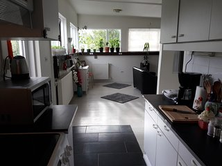 Nice 2 rooms apartment for rent, Mosfellsbaer