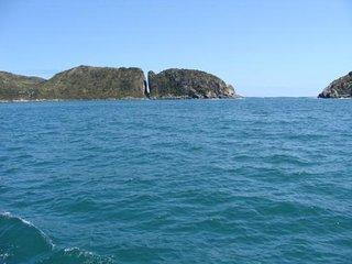 Verdes Mares 2 quartos, Arraial do Cabo
