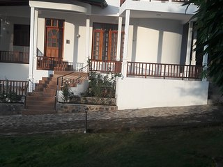 Badulla Holiday Home