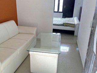 Executive Service Apartment, Lucknow