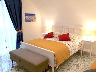 Casa Vincenzo a Chiaja