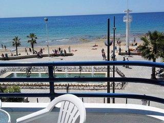 BEACHFRONT APP, sea,beach,center...