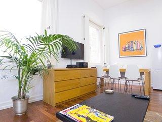 LV Premier Chiado Apartments- CH5