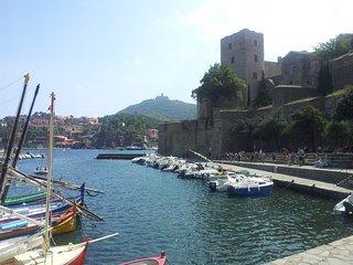 Finca Majorca - Saphir