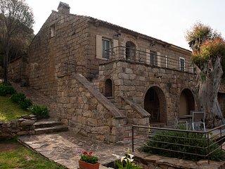 Gite Casa Missia Tout confort