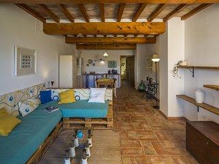 Casa Vacanze Le Fornaci - Appartamento Roggiola