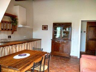 Casa Vacanze Le Fornaci - Appartamento Mattacchione