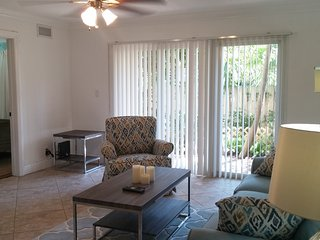 Centrally Located in Downtown Delray; Beach, Dining and Shopping, Delray Beach