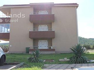 Apartment Maris 2