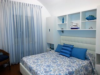 Casa Vacanze Bouganvillea - Appartamento Ravello
