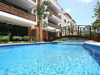 ENCANTO 204 The Eco-Friendly Condo