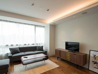 Canaletto 1B apartment in Islington {#has_luxurio…