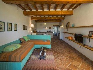 Casa Vacanze Le Fornaci - Appartamento Lollo