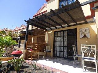 .Fuerte Holiday Duplex Lila, Costa Calma