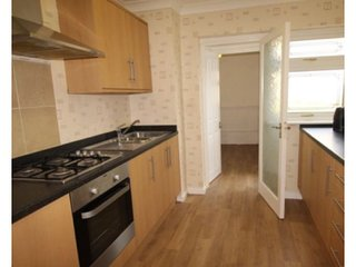 Excellent holiday rental for 1 or 2 families who want too explore london and Ken, Welling