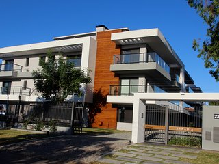Premium Serviced Apartments 103, Montevideo