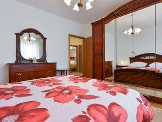 Apartment Sorriso 1